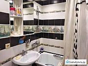 3-комнатная квартира, 60 м², 1/5 эт. Астрахань