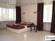 1-комнатная квартира, 32 м², 4/5 эт. Рыбинск