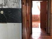 3-комнатная квартира, 84.1 м², 1/2 эт. Борзя