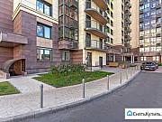 2-комнатная квартира, 56 м², 4/9 эт. Кудрово