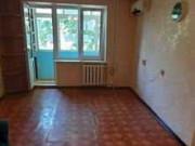 1-комнатная квартира, 33 м², 2/5 эт. Анапа