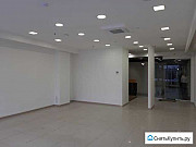 Офисное помещение, 59.6 кв.м. Екатеринбург