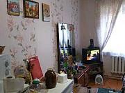 Комната 12.7 м² в 3-ком. кв., 1/5 эт. Великий Новгород