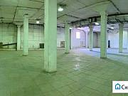 Складское помещение, 1500 кв.м. Москва