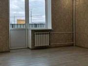 1-комнатная квартира, 40 м², 2/10 эт. Саратов