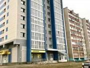 Студия, 24 м², 4/9 эт. Новоалтайск