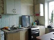 2-комнатная квартира, 47 м², 5/9 эт. Калининград