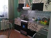 1-комнатная квартира, 36 м², 5/5 эт. Червишево