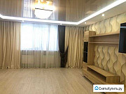 Дом 274 м² на участке 8 сот. Димитровград