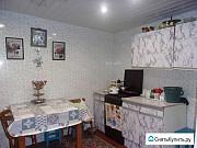 Дом 110 м² на участке 6.5 сот. Пенза