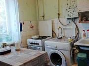 2-комнатная квартира, 46 м², 4/5 эт. Новороссийск