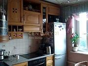 2-комнатная квартира, 51.9 м², 10/14 эт. Москва