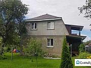 Дом 220 м² на участке 9.6 сот. Речицы