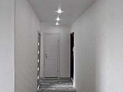 3-комнатная квартира, 60 м², 9/9 эт. Новосибирск