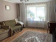 2-комнатная квартира, 64 м², 4/10 эт. Энгельс