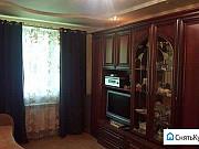 3-комнатная квартира, 50 м², 1/5 эт. Хотьково