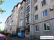 1-комнатная квартира, 36 м², 5/6 эт. Ульяновск