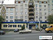 Продам помещение свободного назначения, 60.00 кв.м. Ставрополь
