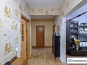 3-комнатная квартира, 71 м², 3/17 эт. Ростов-на-Дону