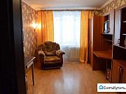 Комната 13 м² в 5-ком. кв., 3/12 эт. Колпино