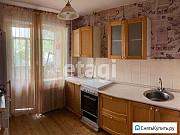 2-комнатная квартира, 50 м², 1/5 эт. Тверь