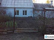 Дом 73 м² на участке 3 сот. Кирсанов