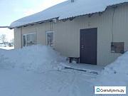 Дом 110 м² на участке 32 сот. Искитим
