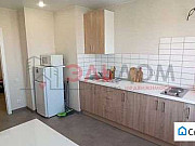 1-комнатная квартира, 48 м², 25/25 эт. Саратов