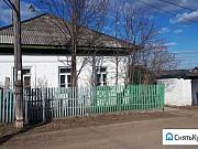 Дом 66 м² на участке 6 сот. Североуральск