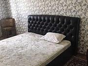 3-комнатная квартира, 65 м², 2/5 эт. Махачкала