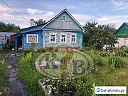Дом 59 м² на участке 7.8 сот. Орехово-Зуево