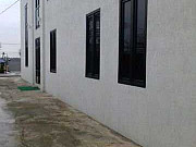 Дом 190 м² на участке 6 сот. Липецк