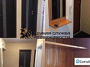 2-комнатная квартира, 50 м², 2/5 эт. Уфа