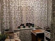 2-комнатная квартира, 46 м², 4/5 эт. Тверь