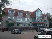 Продажа офисных помещений Северодвинск