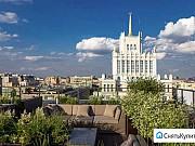Офис Большая Садовая ул Москва