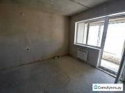 1-комнатная квартира, 39.6 м², 7/9 эт. Бобров