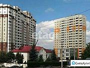 2-комнатная квартира, 72.2 м², 3/9 эт. Владимир