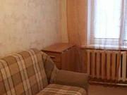 Комната 11 м² в 3-ком. кв., 5/5 эт. Самара