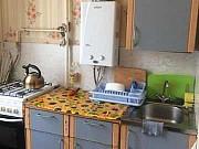 1-комнатная квартира, 32 м², 1/5 эт. Казань