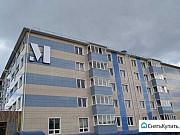 Студия, 24 м², 2/5 эт. Краснодар