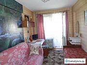 Комната 12 м² в 2-ком. кв., 4/9 эт. Архангельск