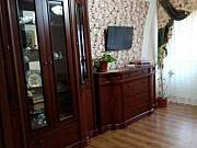 3-комнатная квартира, 63 м², 10/10 эт. Георгиевск