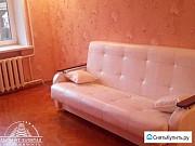 1-комнатная квартира, 41 м², 2/5 эт. Королев