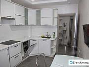 2-комнатная квартира, 64 м², 14/24 эт. Краснодар