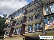 1-комнатная квартира, 30 м², 4/4 эт. Сочи