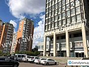 Офисное помещ в бц, 98.8 кв.м., м.Электрозаводская Москва
