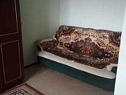 1-комнатная квартира, 36 м², 2/5 эт. Усинск