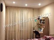 2-комнатная квартира, 45 м², 3/9 эт. Воткинск