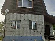 Дом 71.4 м² на участке 7 сот. Высоковск